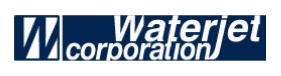 Waterjet Corporation s.r.l.